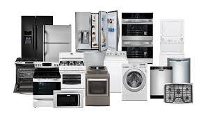 Basınevleri Arçelik Servisi Tüm Marka Beyaz Eşya Teknik Servis